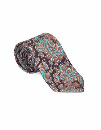 Corbata Amebas