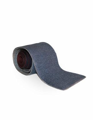 Corbata Reversible 4 Colores