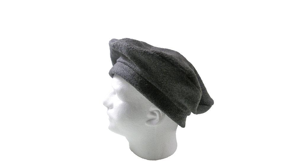 Fleece Beret Made to Order