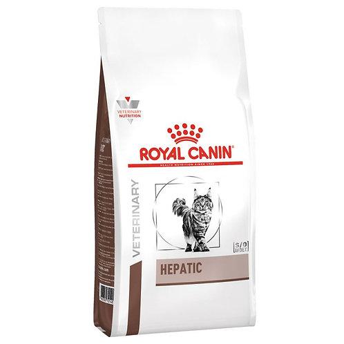 Royal Canin Veterinary Diet Feline HEPATIC