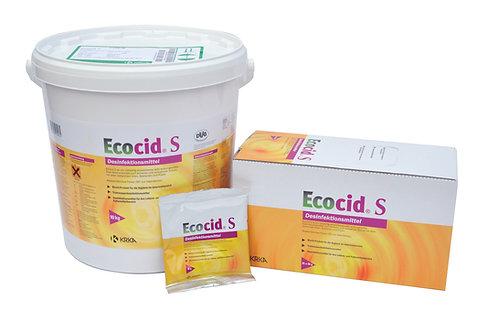 Ecocid S (Razkužilo)