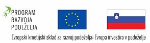 Razvoj_podeželja_logo.png
