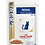 Thumbnail: Royal Canin Veterinary Diet RENAL POUCH