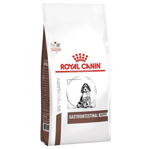 Royal Canin Veterinary Diet GASTROINTESTINAL JUNIOR