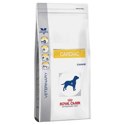 Royal Canin Veterinary Diet CARDIAC