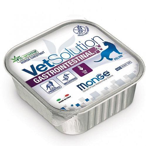 VetSolution CAT GASTROINTESTINAL