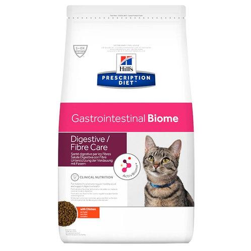 Hill's Prescription Diet GASTROINTESTINAL BIOME