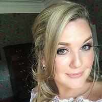 Wedding Makeup Testimonial