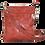 Thumbnail: Maty červená