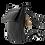 Thumbnail: Batoh černý