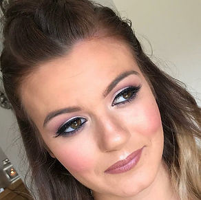 Special Occasion Makeup