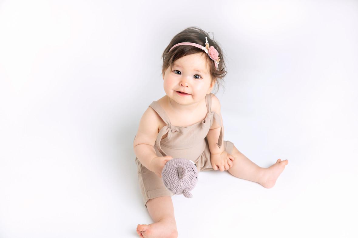 Baby Sitter Alter [_V6A7797]