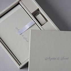 photo_box_10