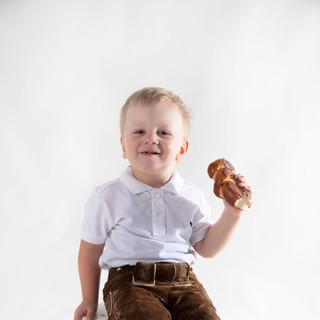 Lederhosn Toddler [_V6A8215-Edit.jpg]