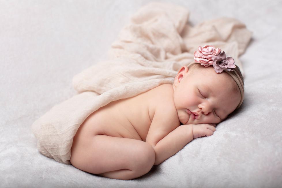 Babygirl Fotografie [0T1A8068-Edit.jpg]