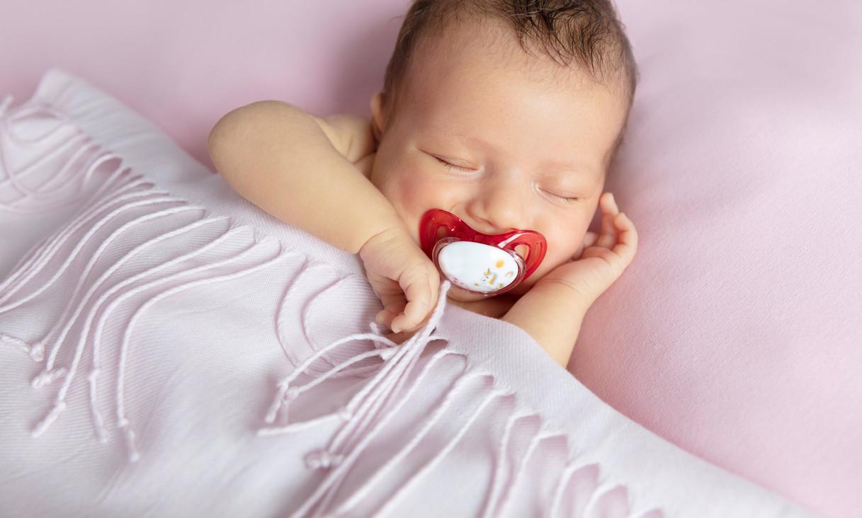 Baby Mittagsschlaf[_V6A9149-Edit-Edit-Edit.jpg]