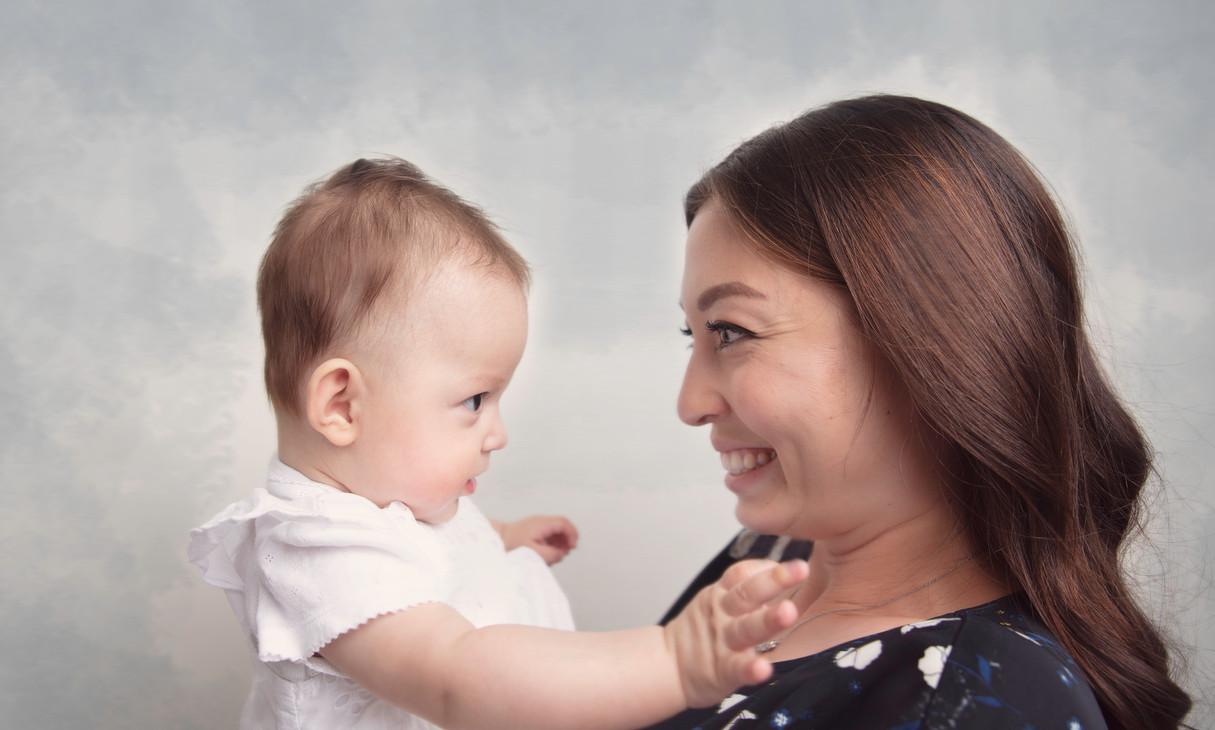 Mutter Tochter Fotografie[_V6A7420-Edit-3-Edit.jpg]