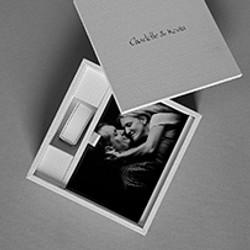 photo_box_08