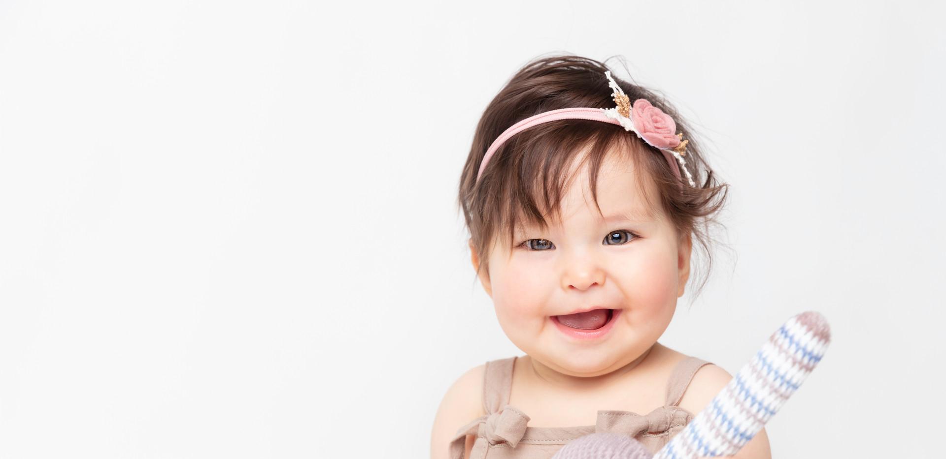 Strahlendes Baby [_V6A7777-Edit.jpg]