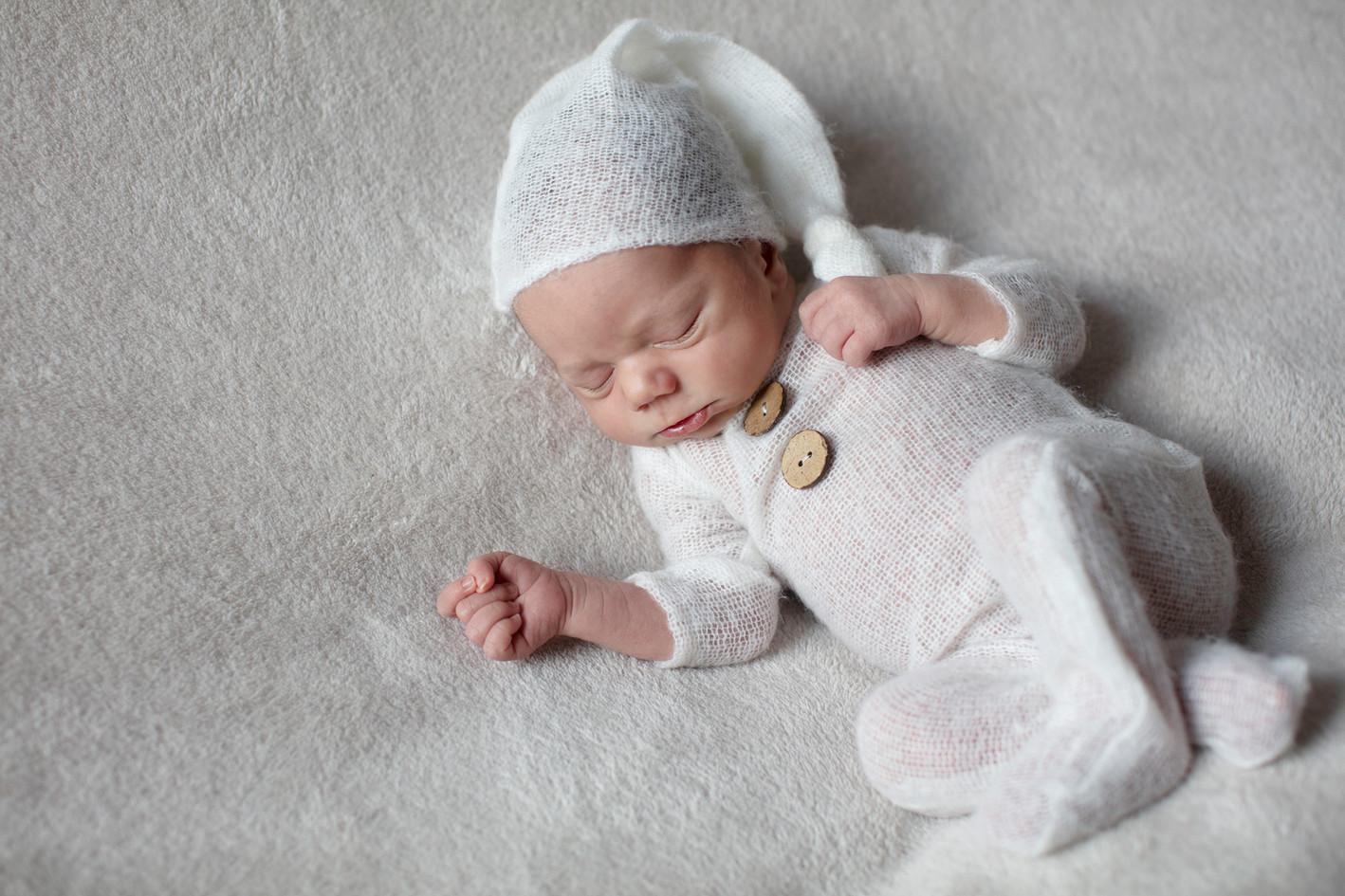 Neugeborenen Fotografie [0T1A9648-Edit.jpg]