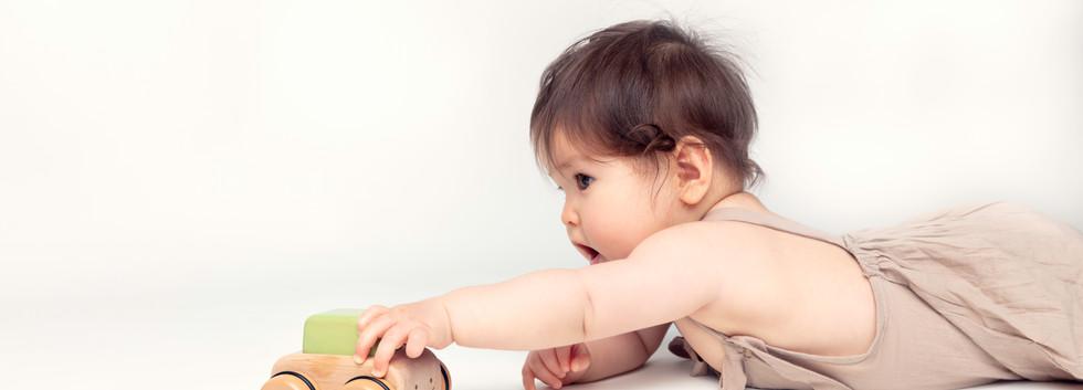 5 Monate altes Baby _V6A7875-Edit.jpg