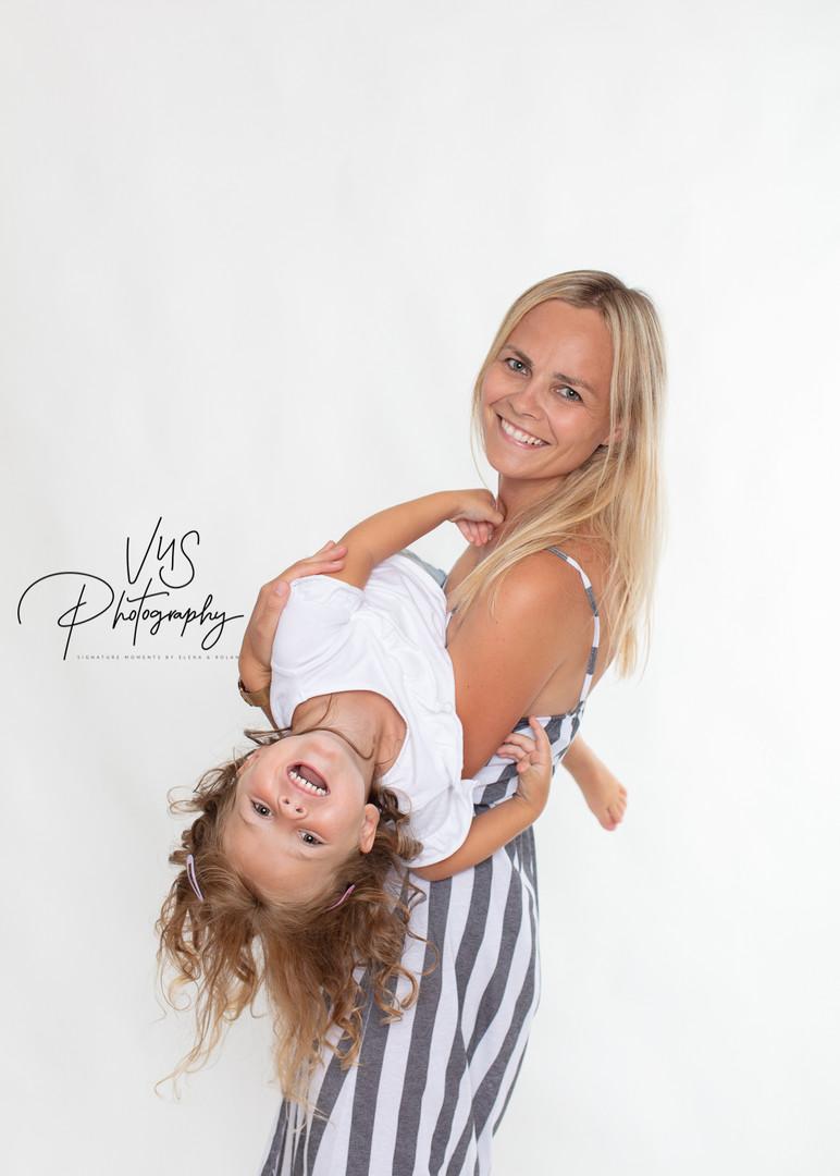 Mutter & Tochter Modelling Fun[_T1A5670-Edit.jpg]