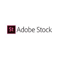adobe-stock-logo.png