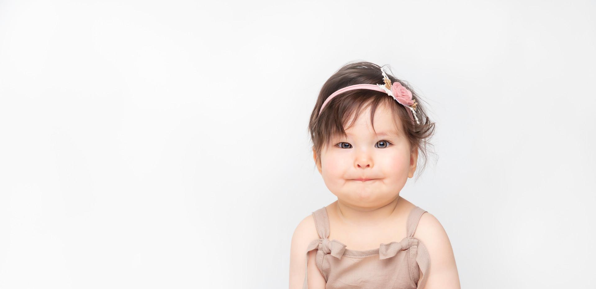 Babyfotografie _V6A7783-Edit.jpg