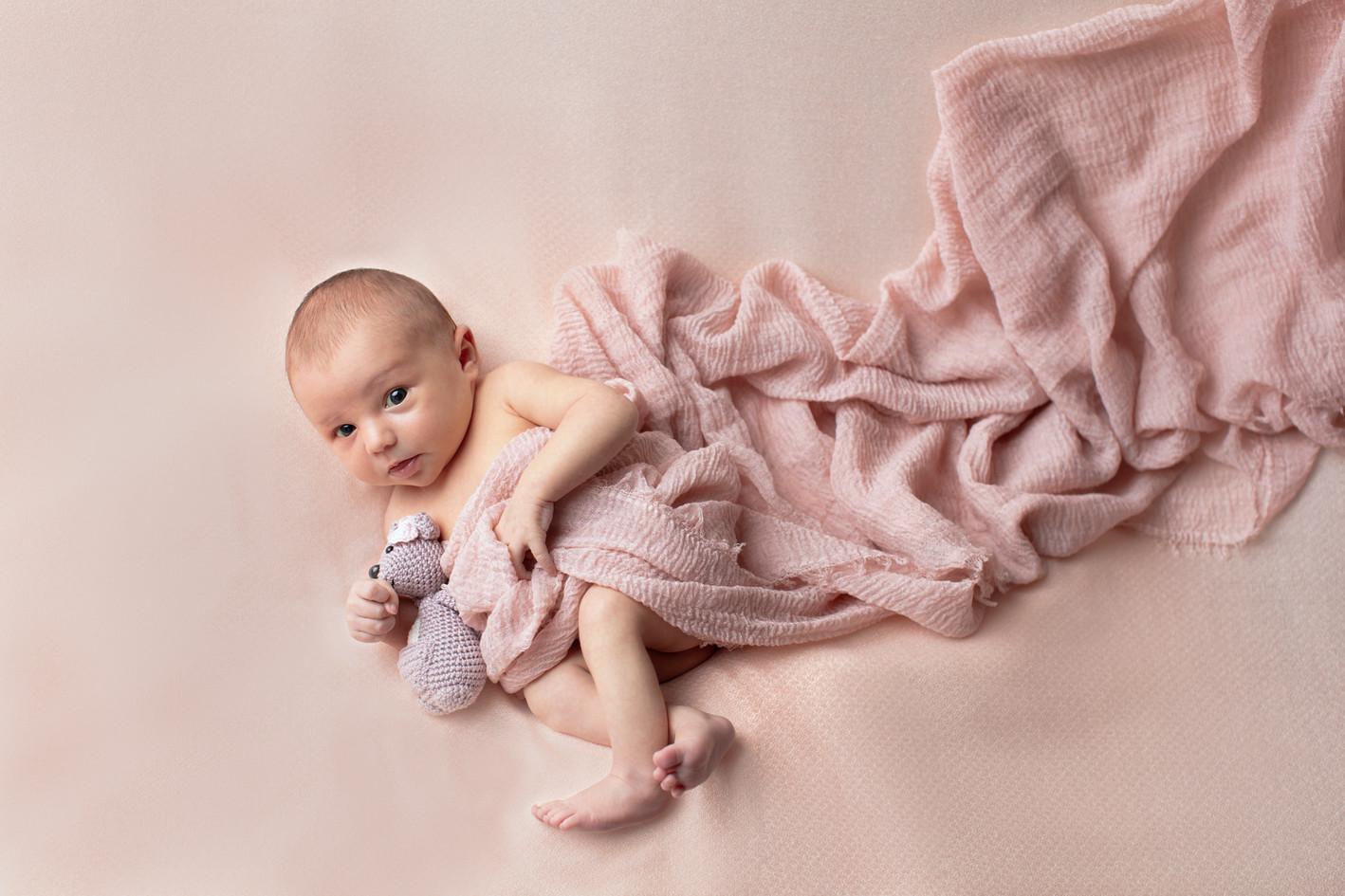Babylove Fotografie [0T1A7911-Edit.jpg]