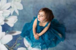 Kindergartenkinderfotografie [_V6A1207-Edit-Edit-2]