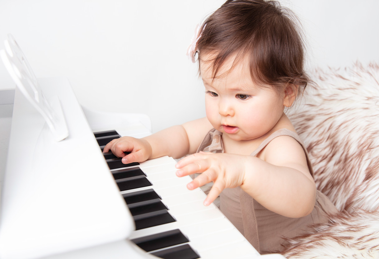 Kleinkind Pianist [_V6A7848-Edit.jpg]