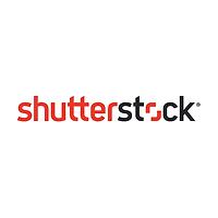shutterstock-logo-neu-quadrat-1.png