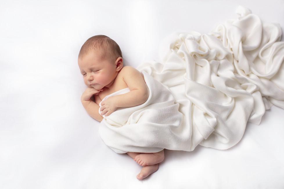 Baby Fotografie [0T1A7965-Edit-Edit-3.jpg]