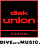 disk-unionロゴ_02_pc.png