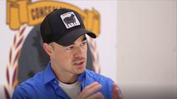 Patrick Kilchermann Teaching