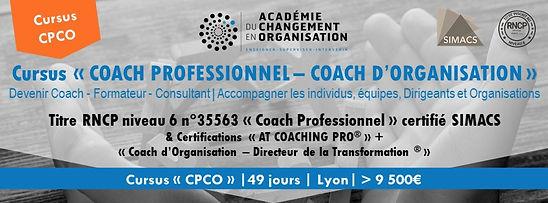 banniere-facebook-CPCO.jpg