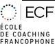 Bienvenue sur le nouveau site de l'École de Coaching Francophone