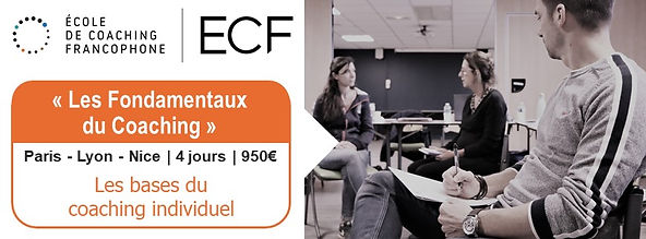 Formation-coaching-fondamentaux.jpg