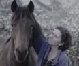 Anne-PEUDECOEUR (2).png