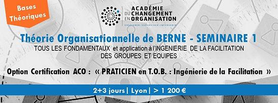 banniere-facebook-TOB1.jpg