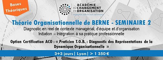 banniere-facebook-TOB2.jpg