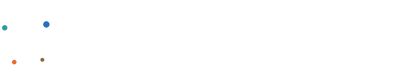 logo-ecole-coaching-francophone.png