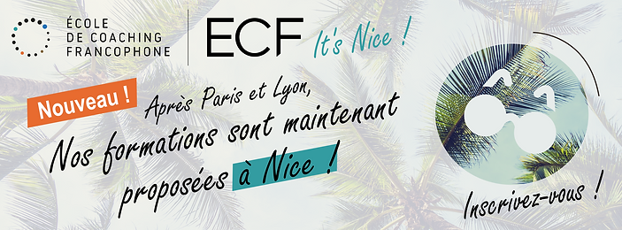 banniere-formation-coaching-Nice.png