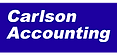 WEBSITE_Carlson Logo.png