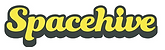 731120302banner_spacehive_logo_587x178.p