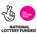 1856817459banner_national_lottery_fundin