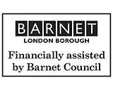 353060114banner_London_Borough_Barnet_lo
