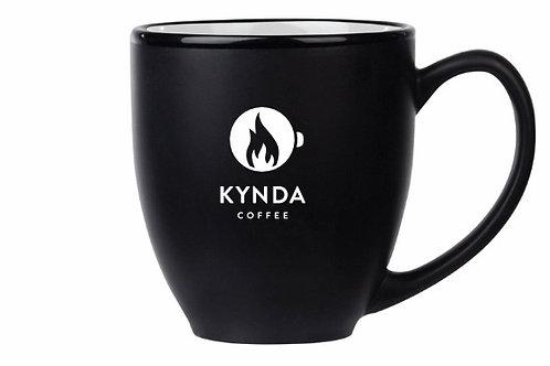Kynda Mug