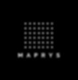 MAPRYS Logo.png