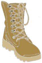 combat-boots-clipart-2_edited_edited.png